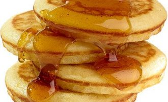 American_pancakes_EXT