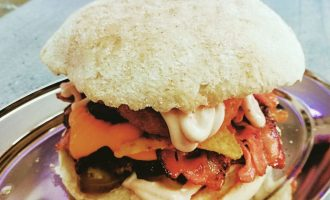 Burgerlovers_baconburger
