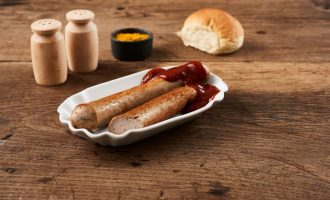 CurrywurstCountry_Currywurst ohne Pelle