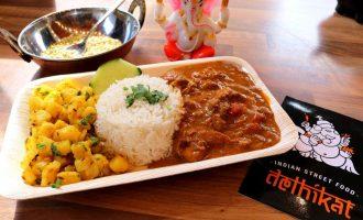 Delhikat-ChickenCurry