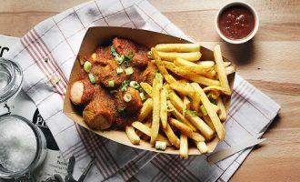 Frittenfreude_Currywurst_kleiner