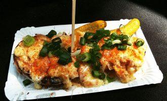 Senner Raclette