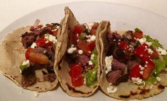 Tacos sp