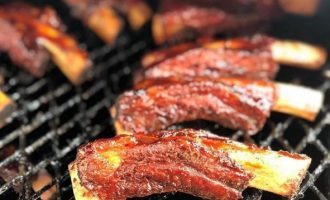 Texas_Smoke_Guerilla-Single_Beef_Ribs