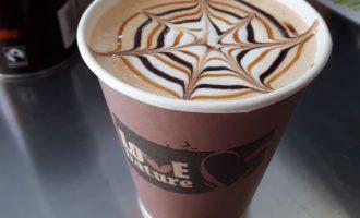ellascoffeeandsweets_Kaffeespezialität